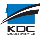 KDC Mailing and Bindery Services, LLC